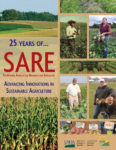 download the 25 years of SARE reading in pdf format