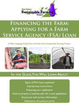 Applying-for-an-FSA-Loan.jpg