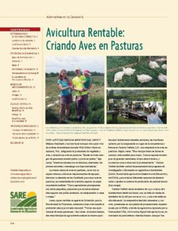 Avicultura-Rentable_cover.jpg