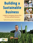 A guide to developing a business plan for farms and rural businesses.