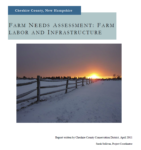 https://www.sare.org/wp-content/uploads/Cheshire-County_Farm-Needs-Assessment.pdf?inlinedownload=1
