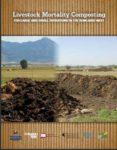 CompostingManual-cover.jpg