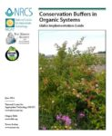 Conservation-Buffers-in-Organic-Systems-Idaho-Implementation-Guide.jpg