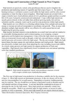 West virginia University fact sheet