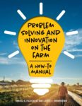 Cover to Problem Solving and Innovation on the Farm Manual