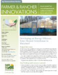 download the farmer and rancher innovations reading in PDF format