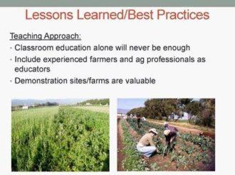 Farm-Incubator.jpg