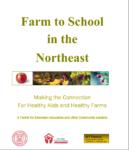 Farm to School training toolkit