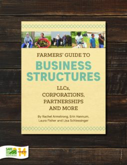 Farmers-Guide-to-Business-Structures-cover.jpg