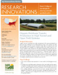 research innovations cover