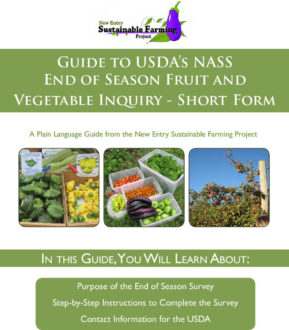 https://sare.org/content/download/72543/1034042/Guide_to_NASS_End_of_Season_Fruit_and_Vegetable_Inquiry.pdf?inlinedownload=1
