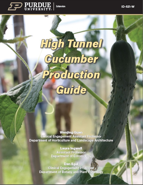 High-Tunnel-Cucumber-Production-Guide-LNC17-390