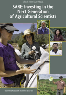 download the investing in the next generation of agricultural scientists report in PDF format