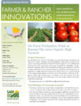 https://sare.org/content/download/69556/985838/On-Farm_Fertigation_Trials_in_Kansas_City-Area_Organic_High_Tunnels.pdf?inlinedownload=1