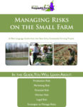 managing risks on the small farm guide