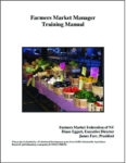 Market-Manager-Manual-Cover.jpg