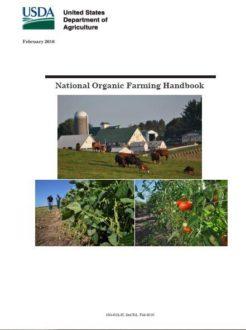National-Organic-Farming-Handbook.jpg