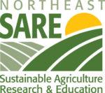 Northeast-SARE-logo.jpg