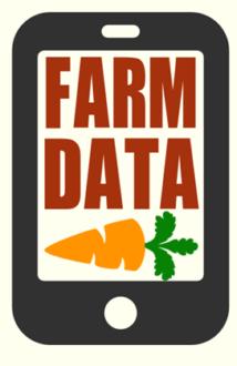 farm data system