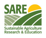 SARE: Sustainable Agriculture Research and Education