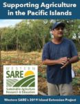 pacific island report cover