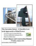 Savonius-Rotor-Report-and-Construction-Manuals.jpg