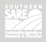 southernsare logo