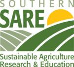 Southern-SARE-logo.jpg
