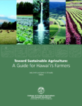 https://sare.org/content/download/72150/1028024/Toward_Sustainable_Agriculture_guide.pdf?inlinedownload=1