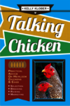 Talking Chicken Cover