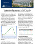 download temperature management in high tunnels fact sheet in pdf format