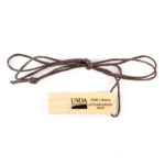 SARE USB Drive