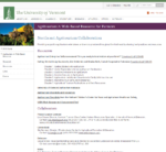 https://www.uvm.edu/tourismresearch/agritourism/?Page=northeast.html