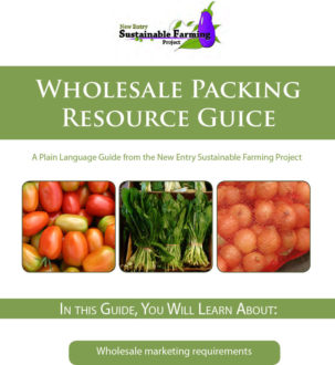 wholesale package resource guide