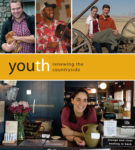youth renewing the countryside book
