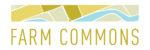 Farm Commons Logo