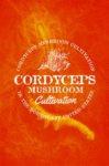 Cordyceps mushroom cover