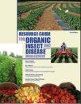 resouce-guide-organic.jpg