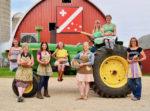 Cottage Food Resources Team